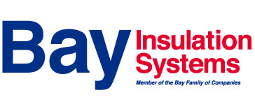 Bay Insulation Systems logo