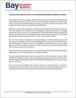 Bay-Insulation-Systems-Stance-on-Filler-Blanket_2-14-20.pdf