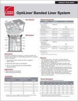 OptiLiner Banded Liner System Product Data Sheet.pdf