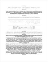 OSHA-Spec-1926502c.pdf