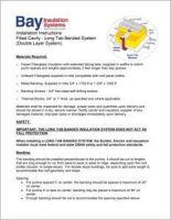 Long Tab Banded Installation Instructions.pdf