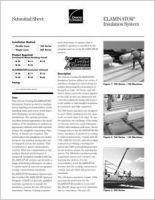 ELAMINATOR Insulation System Submittal Sheet.pdf