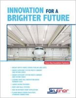 Skyliner_Brochure.pdf
