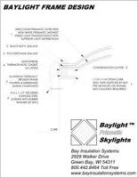 BayLight_Prismatic Tri-Arch with Metal Curb_Drawing.pdf