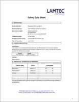 Lamtec Gymguard SDS.pdf