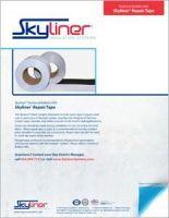 Skyliner_TechBulletin005-Skyliner Repair Tape