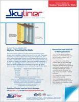 Skyliner_TechBulletin007-Insul-Hold for Walls