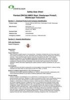 Skyliner-Banding_Steelscape_SDS.pdf