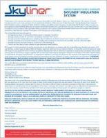 Skyliner_Warranty.pdf