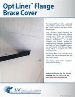OptiLiner Flange Brace Cover.pdf