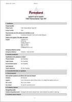 Skyliner-Thermal-Break-Tape_Formobond-T350_SDS.pdf