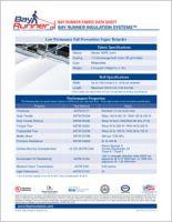 Bay Runner Fabric Data Sheet.pdf