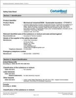 CertainTeed_Safety Data Sheet-CT10167-3-30-37-004_SDS