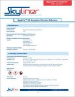 BayGrip for Skyliner_SDS.pdf