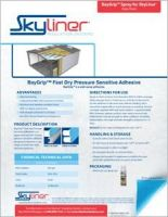 BayGrip Spray-Skyliner_Data-Sheet.pdf