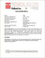 Hallmark848_Specs.pdf
