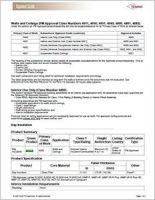 Bay Insulation Approval_FM.pdf
