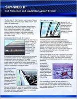 SkyWeb-II_Brochure.pdf