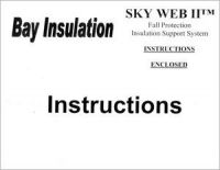 SkyWeb-II_Installation Instructions.pdf