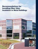 MBI Installation.pdf