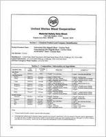 JR_US Steel Corp_Insulhold_SDS.pdf