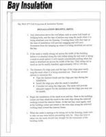 SkyWeb-II_Installation Helpful Hints.pdf