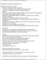 FibreCast_Durablanket_SDS.pdf