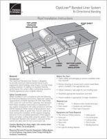 OptiLiner Bi-Directional Banding Roof Installation Instructions.pdf
