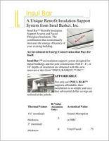 Insul-Bar Flyer.pdf