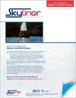 Skyliner_TechBulletin004-Skyliner and OSHA Criteria