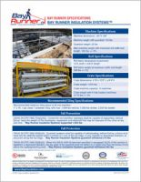 Bay Runner Specifications.pdf