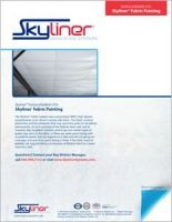 Skyliner_TechBulletin016-Skyliner Fabric Painting