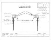 BayLight_Prismatic Tri-Arch Double Glazed Curb Mount Skylight_Drawing.pdf