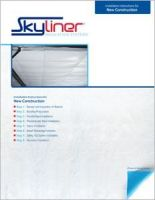Skyliner_New Construction_Install.pdf