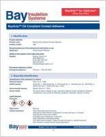 BayGrip for OptiLiner Safety Data Sheet_SDS.pdf