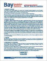 BayFoil-Warranty.pdf
