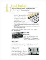 Insul-Basket Flyer.pdf