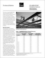 ELAMINATOR 300 Technical Bulletin.pdf