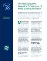 MBI Acoustical Data.pdf
