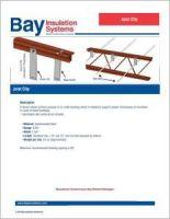 Long Tab Banded Bar Joist Clip Spec Sheet.pdf