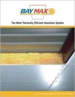 BayMax_Brochure.pdf