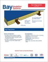 Sag-N-Bag Data Sheet.pdf