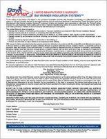 Bay Runner Warranty.pdf